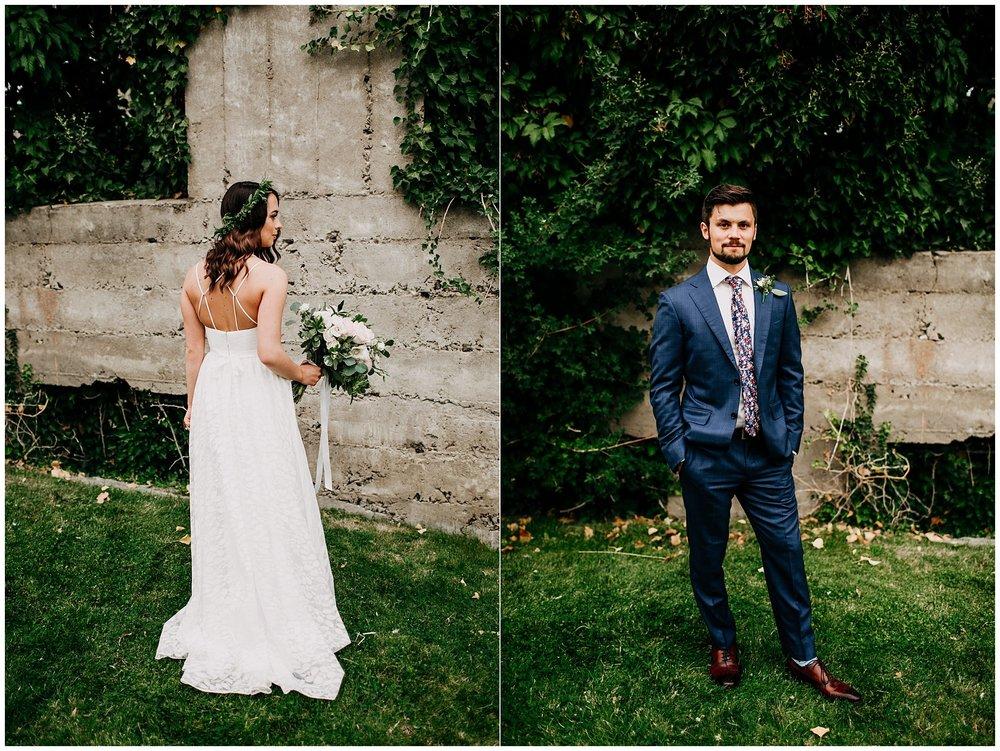 linden-gardens-kelowna-wedding_0054.jpg