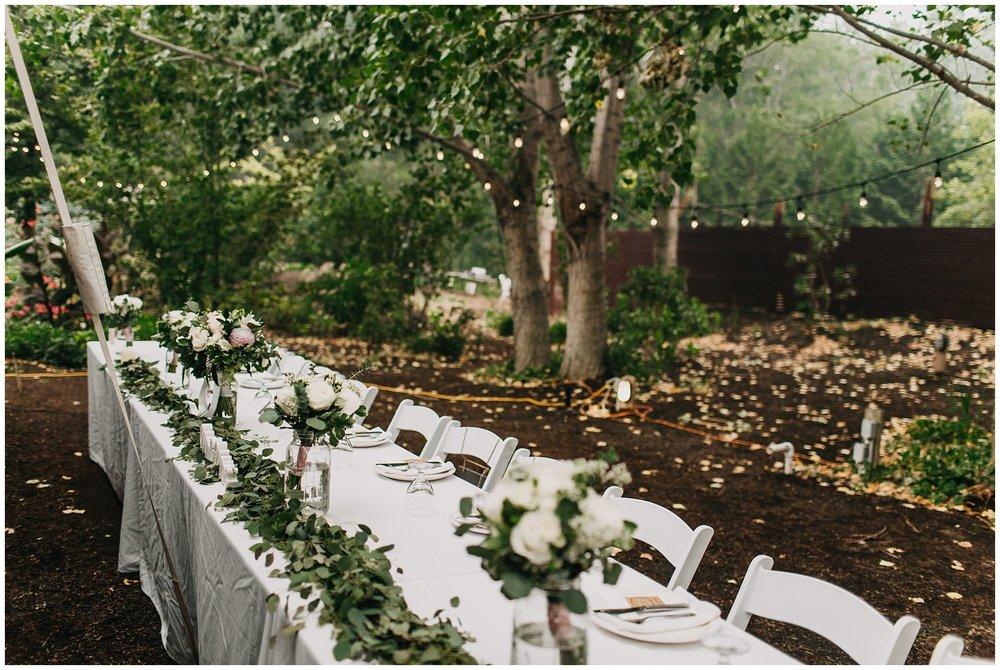 linden-gardens-kelowna-wedding_0068.jpg