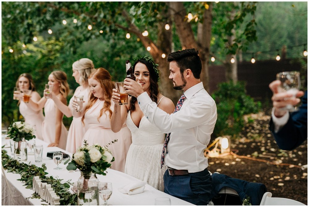 linden-gardens-kelowna-wedding_0077.jpg