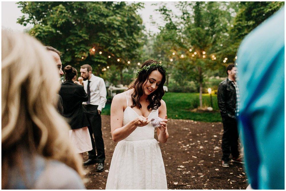 linden-gardens-kelowna-wedding_0082.jpg