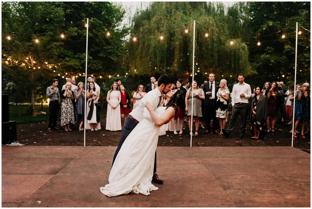 linden-gardens-kelowna-wedding_0086.jpg