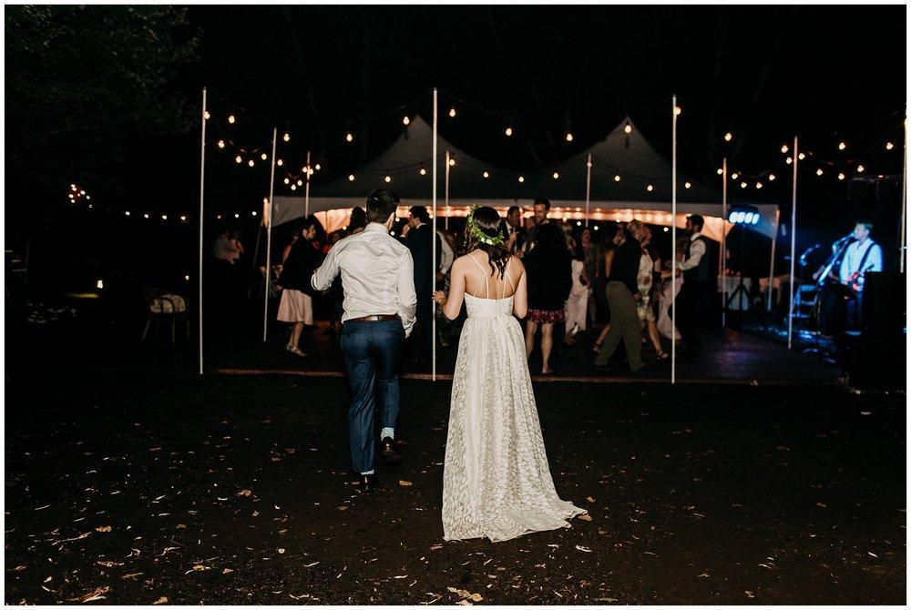linden-gardens-kelowna-wedding_0101.jpg