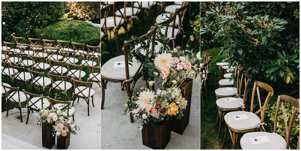 hycroft-manor-wedding-vancouver_0010.jpg