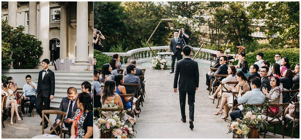 hycroft-manor-wedding-vancouver_0012.jpg