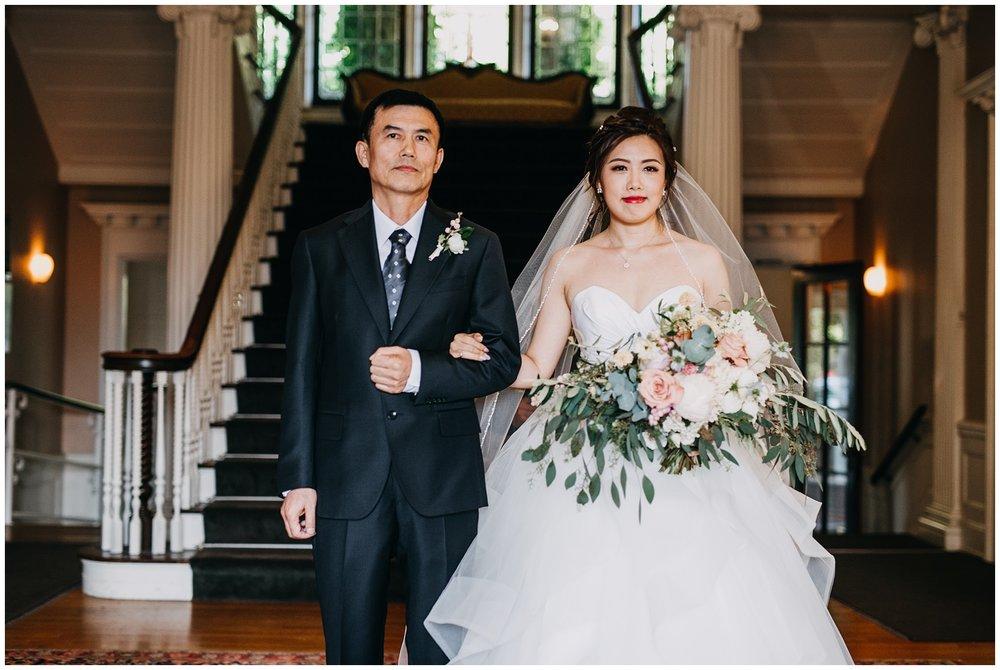 hycroft-manor-wedding-vancouver_0013.jpg