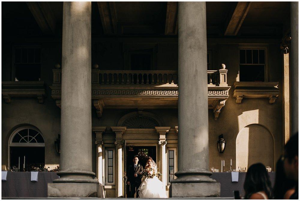 hycroft-manor-wedding-vancouver_0014.jpg