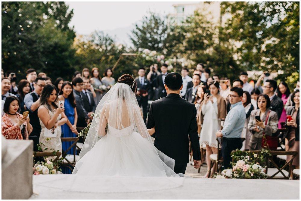 hycroft-manor-wedding-vancouver_0015.jpg