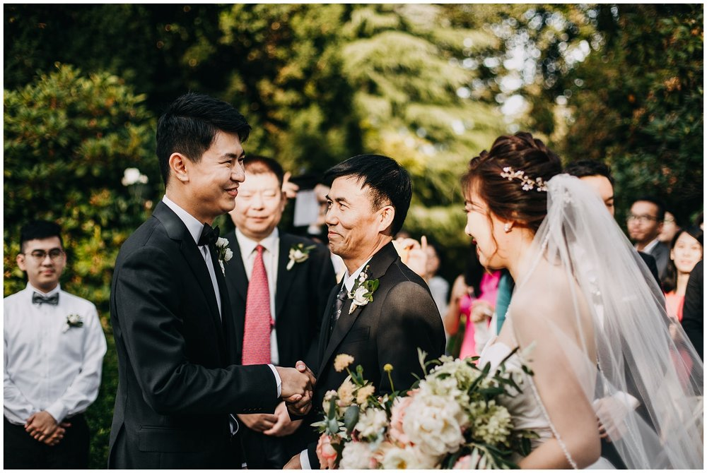 hycroft-manor-wedding-vancouver_0016.jpg