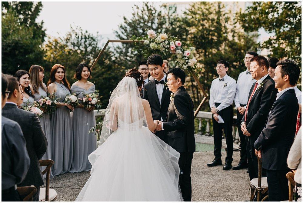 hycroft-manor-wedding-vancouver_0018.jpg