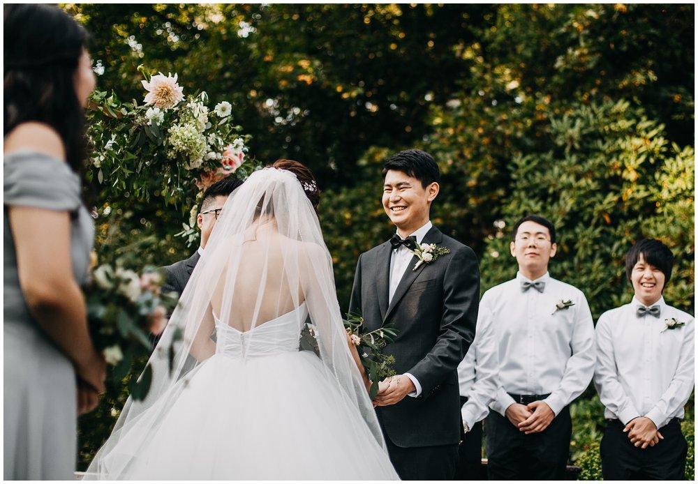 hycroft-manor-wedding-vancouver_0021.jpg