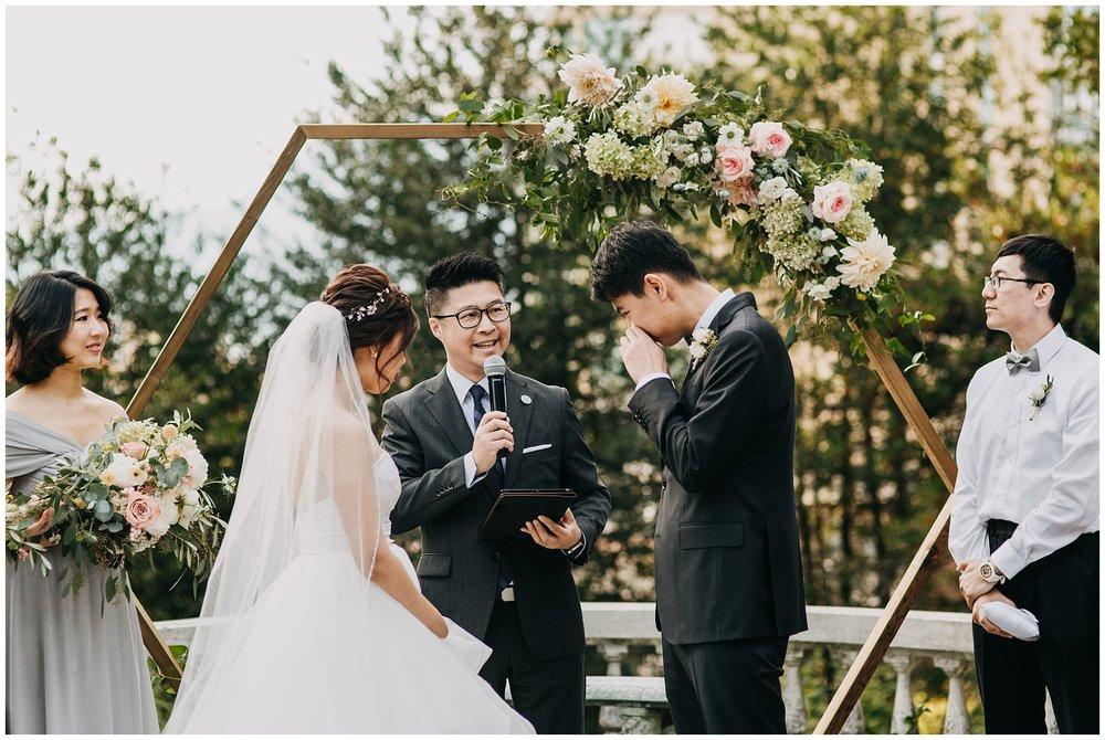 hycroft-manor-wedding-vancouver_0023.jpg