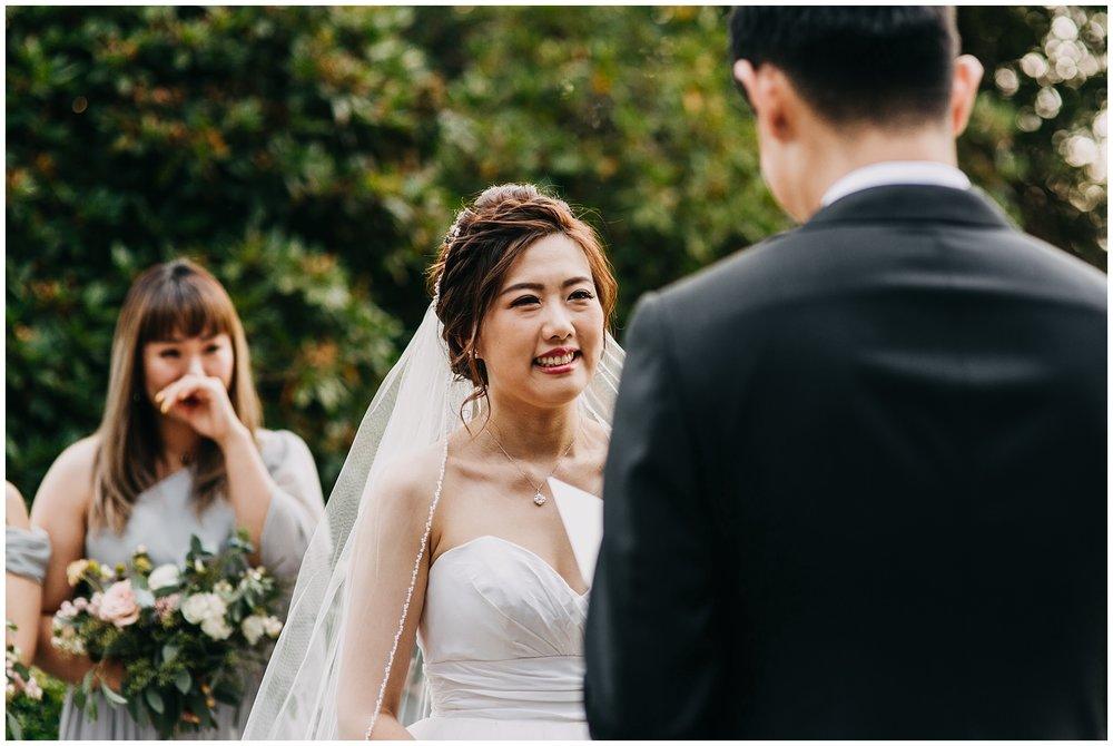 hycroft-manor-wedding-vancouver_0024.jpg