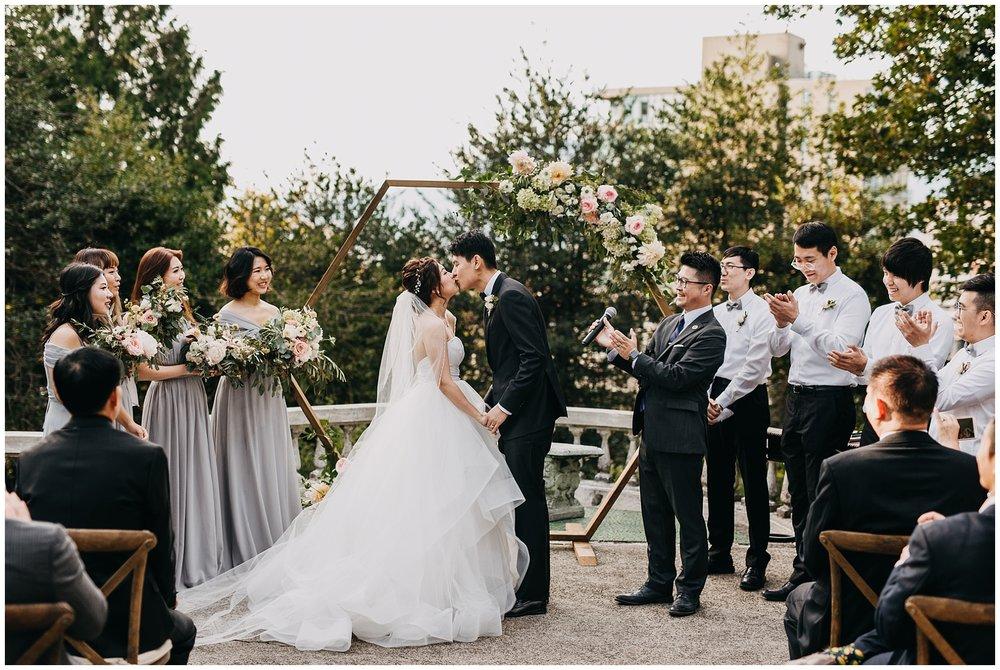 hycroft-manor-wedding-vancouver_0025.jpg