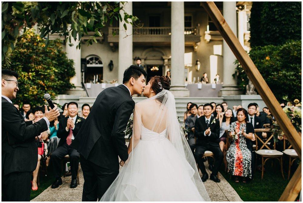 hycroft-manor-wedding-vancouver_0027.jpg