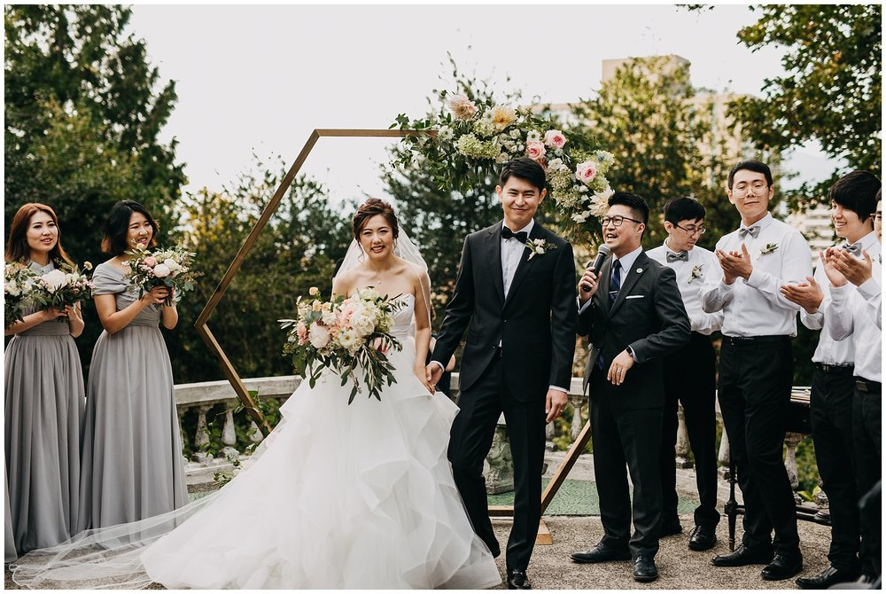 hycroft-manor-wedding-vancouver_0028.jpg