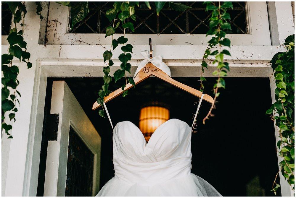 hycroft-manor-wedding-vancouver_0031.jpg