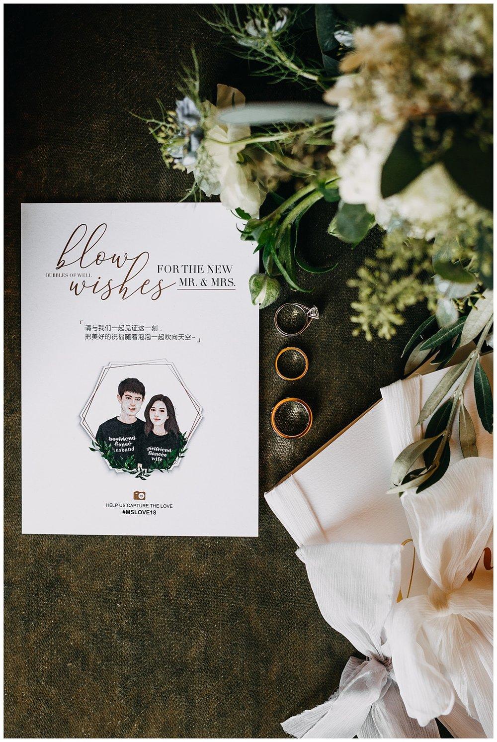 hycroft-manor-wedding-vancouver_0033.jpg