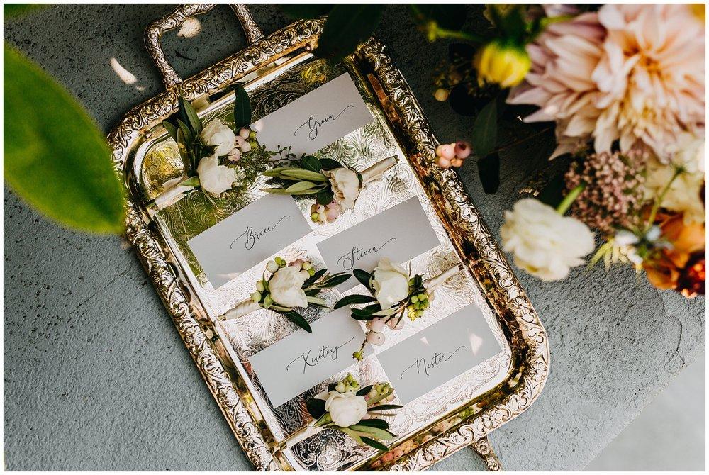 hycroft-manor-wedding-vancouver_0032.jpg