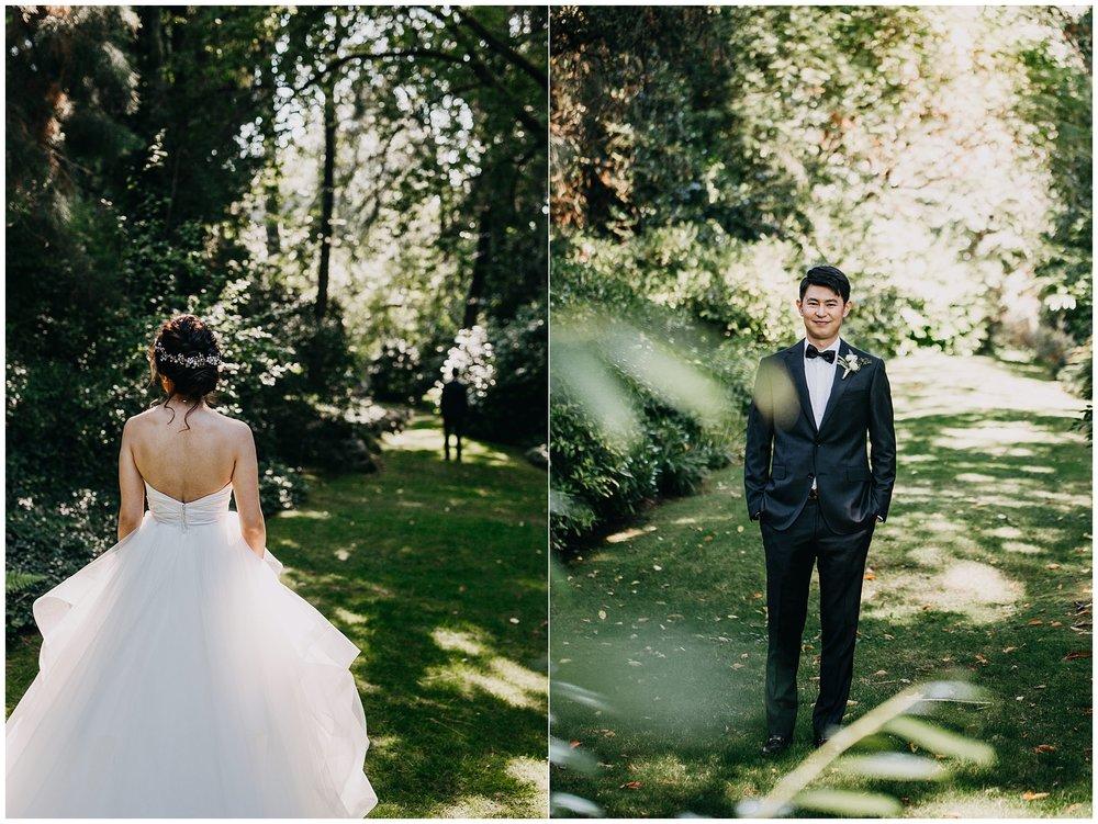 hycroft-manor-wedding-vancouver_0035.jpg