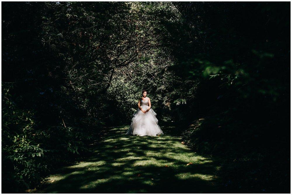 hycroft-manor-wedding-vancouver_0036.jpg