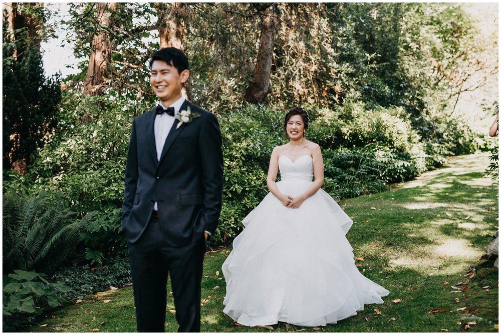 hycroft-manor-wedding-vancouver_0037.jpg