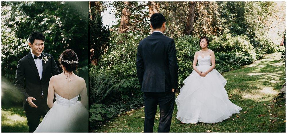 hycroft-manor-wedding-vancouver_0038.jpg