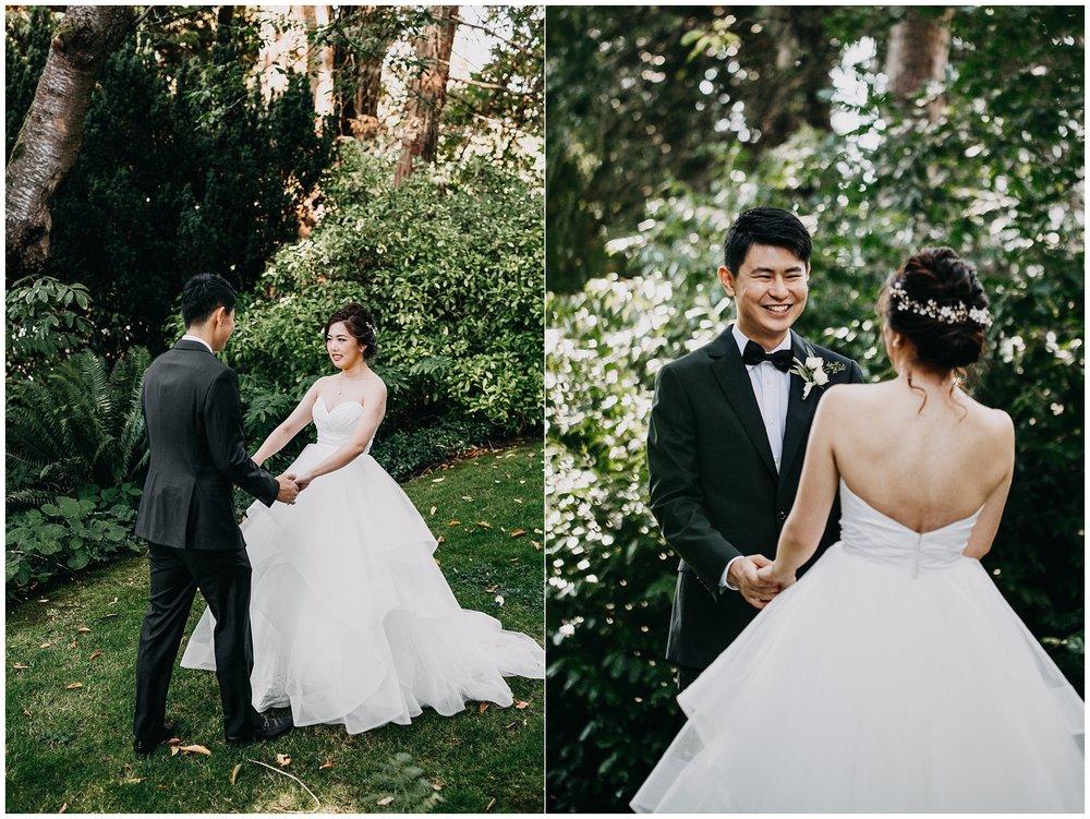 hycroft-manor-wedding-vancouver_0039.jpg