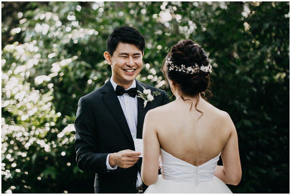 hycroft-manor-wedding-vancouver_0040.jpg