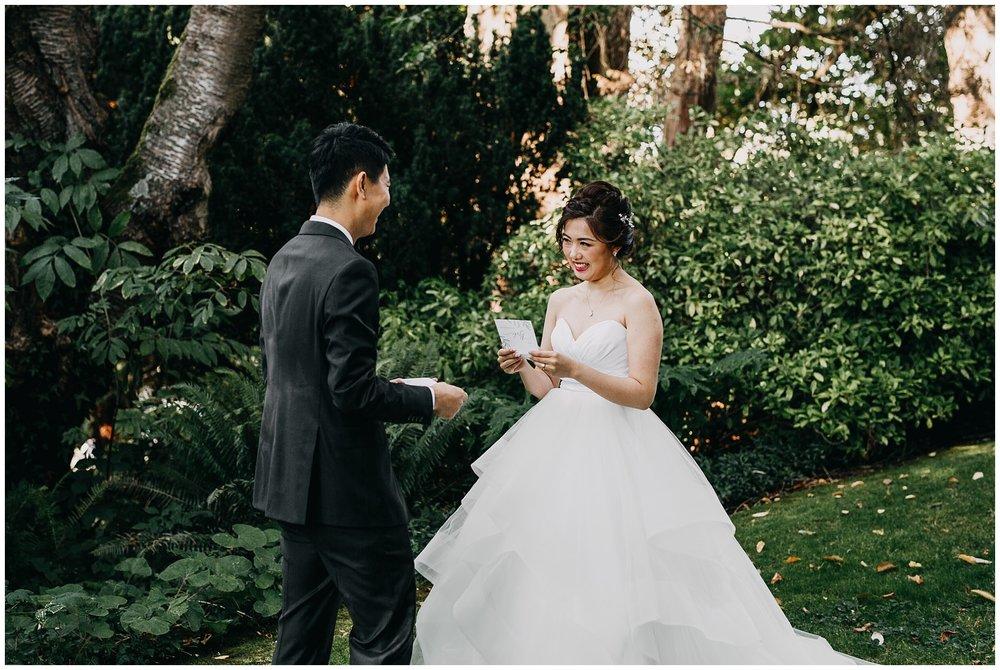 hycroft-manor-wedding-vancouver_0041.jpg