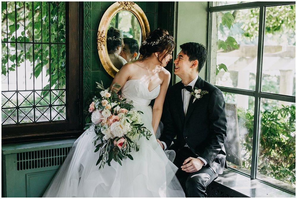 hycroft-manor-wedding-vancouver_0045.jpg