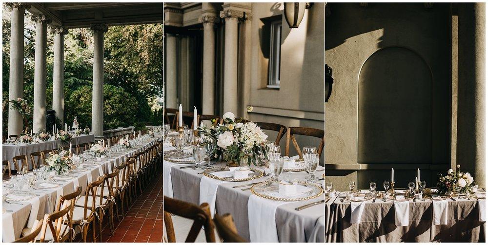 hycroft-manor-wedding-vancouver_0051.jpg