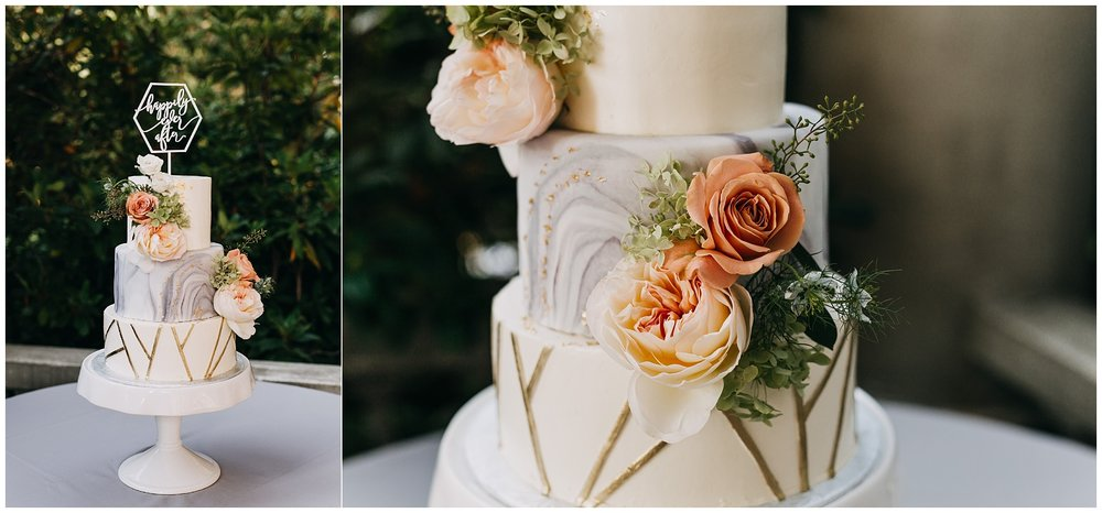hycroft-manor-wedding-vancouver_0052.jpg