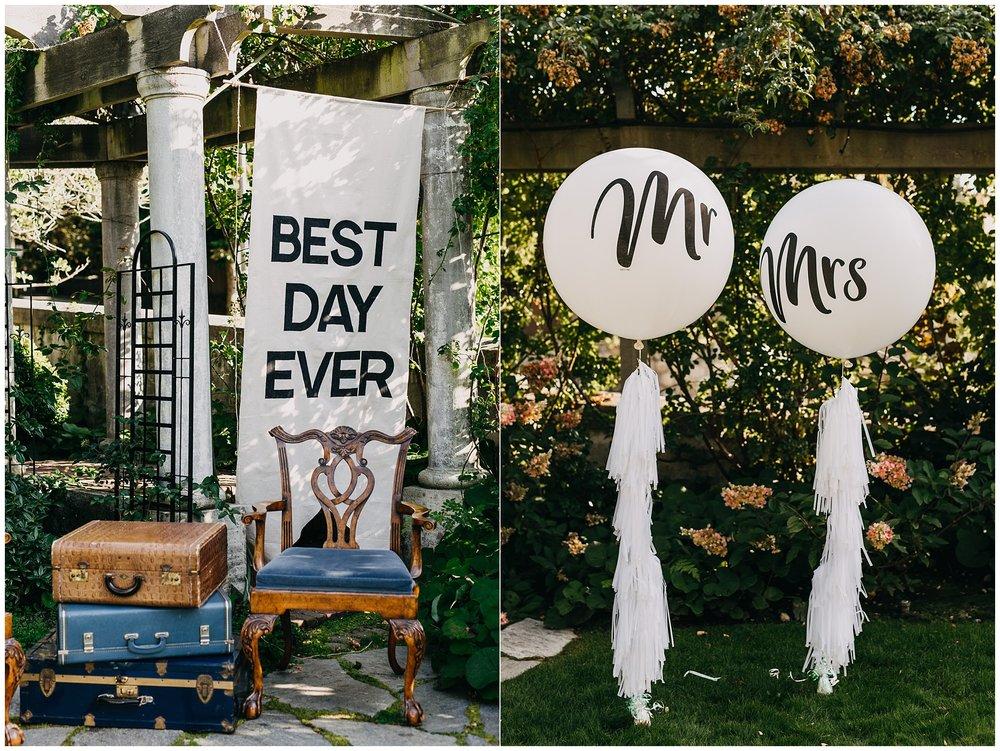 hycroft-manor-wedding-vancouver_0053.jpg