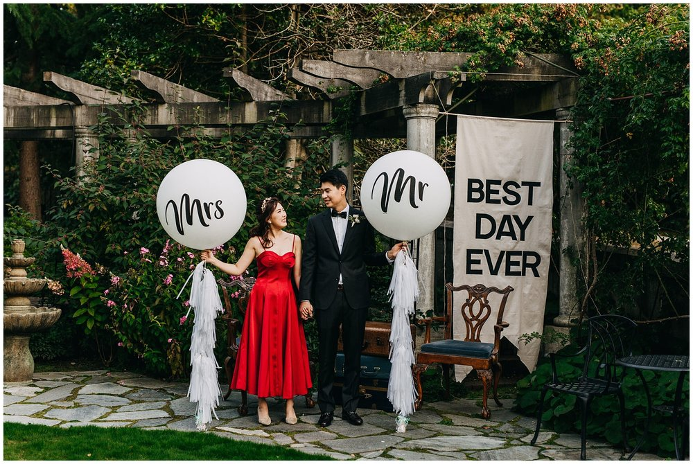 hycroft-manor-wedding-vancouver_0054.jpg