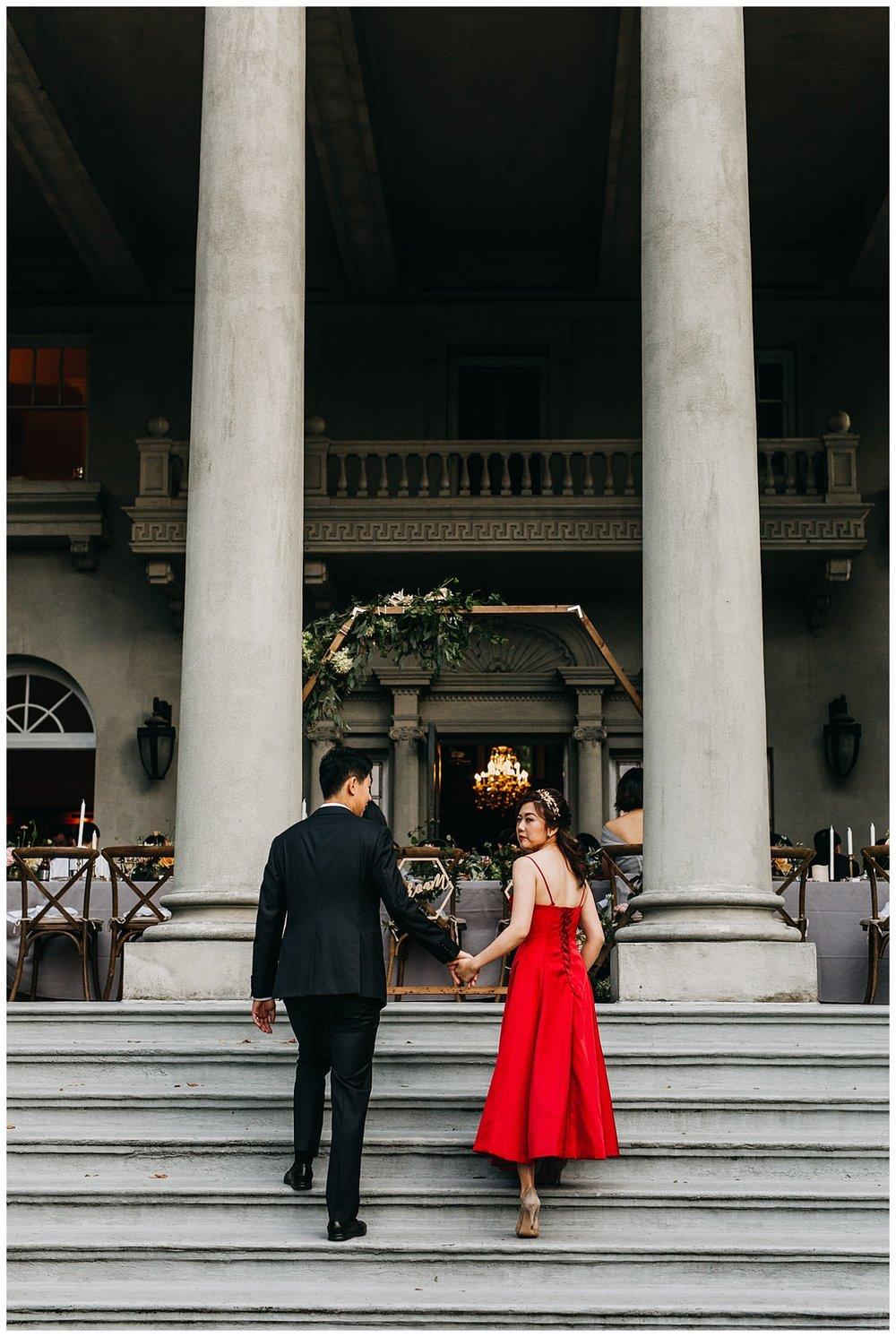 hycroft-manor-wedding-vancouver_0056.jpg