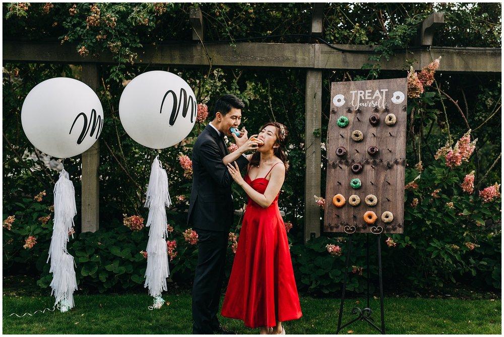 hycroft-manor-wedding-vancouver_0055.jpg