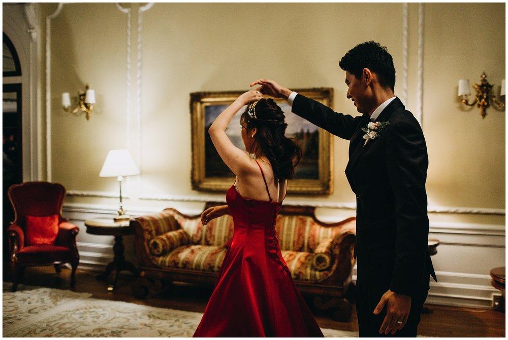hycroft-manor-wedding-vancouver_0059.jpg
