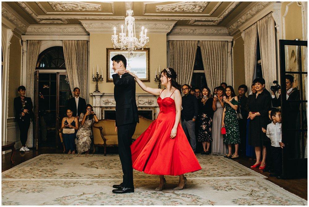 hycroft-manor-wedding-vancouver_0060.jpg