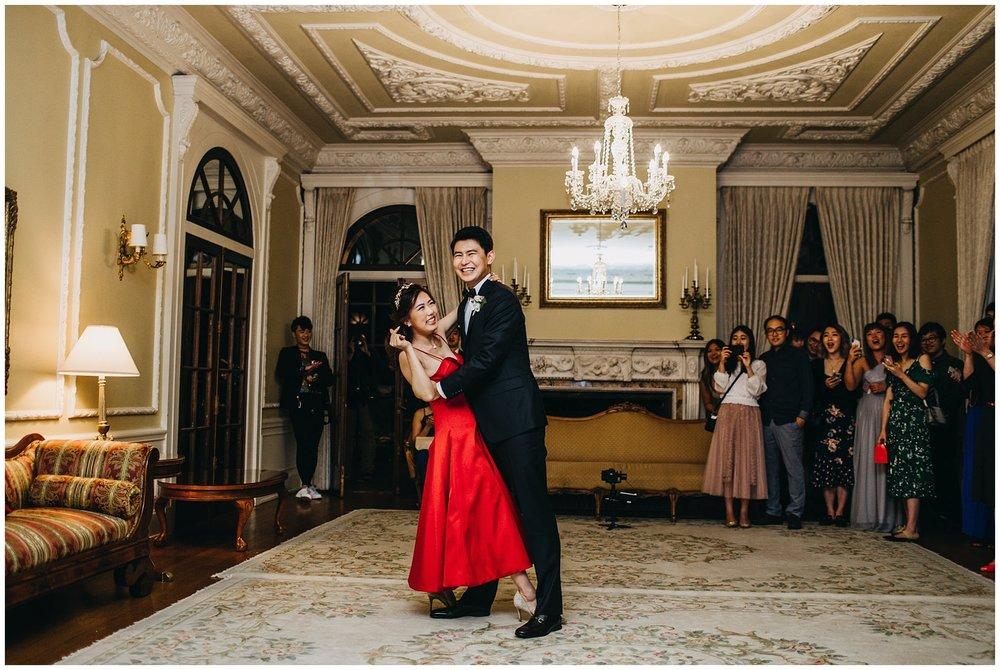 hycroft-manor-wedding-vancouver_0061.jpg