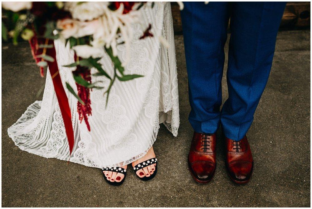 ubc-boathouse-wedding_0051.jpg