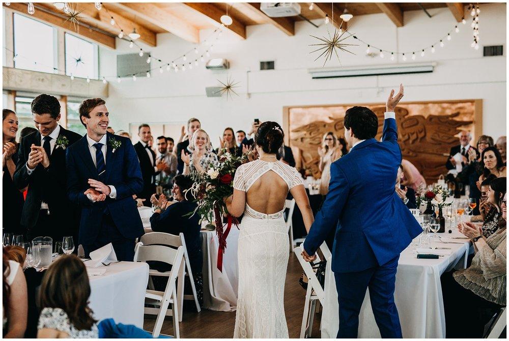 ubc-boathouse-wedding_0057.jpg