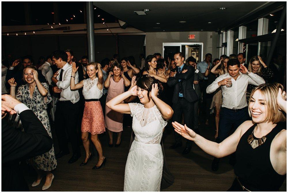 ubc-boathouse-wedding_0073.jpg