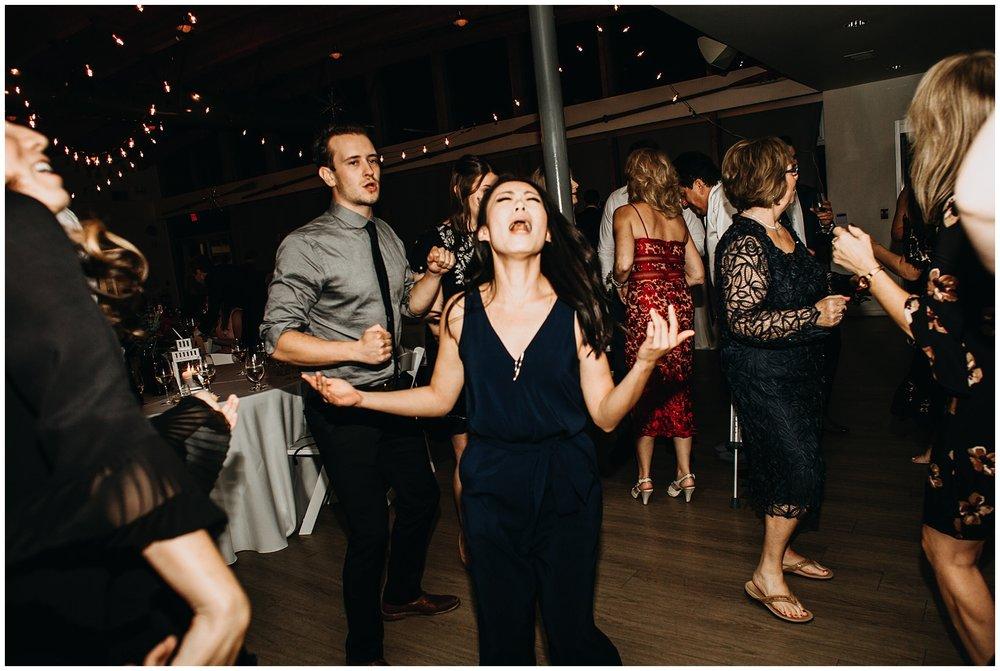 ubc-boathouse-wedding_0074.jpg