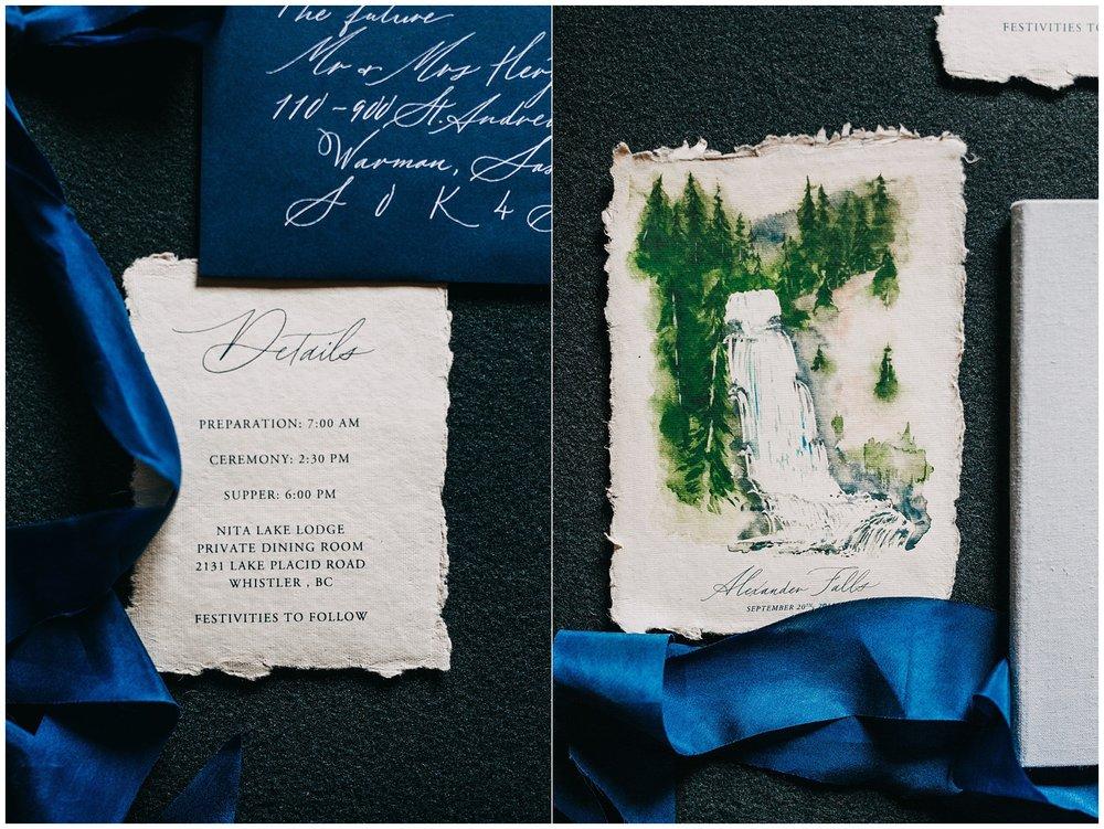 nita-lake-lodge-whistler-elopement_0003.jpg