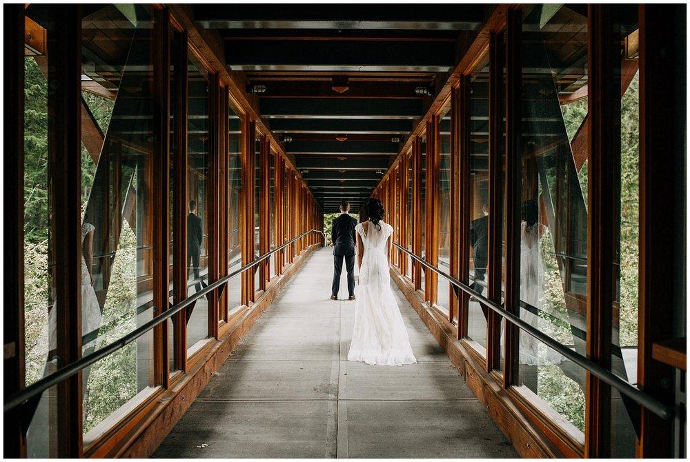 nita-lake-lodge-whistler-elopement_0023.jpg