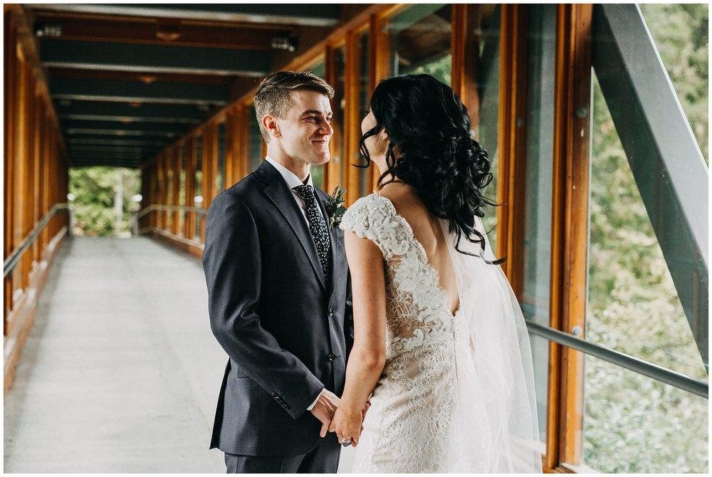 nita-lake-lodge-whistler-elopement_0026.jpg