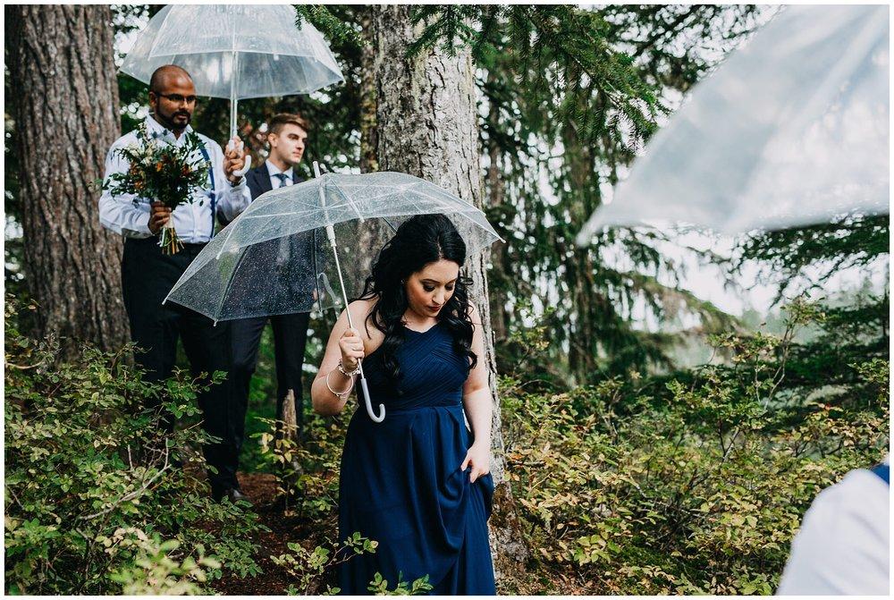 nita-lake-lodge-whistler-elopement_0031.jpg