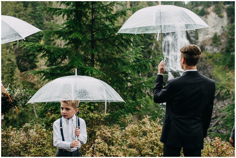 nita-lake-lodge-whistler-elopement_0032.jpg