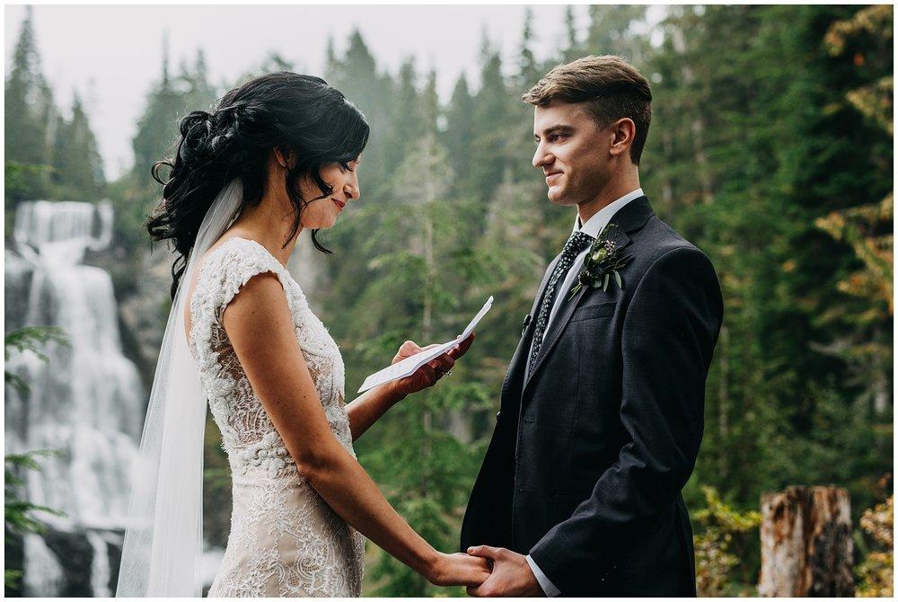 nita-lake-lodge-whistler-elopement_0046.jpg