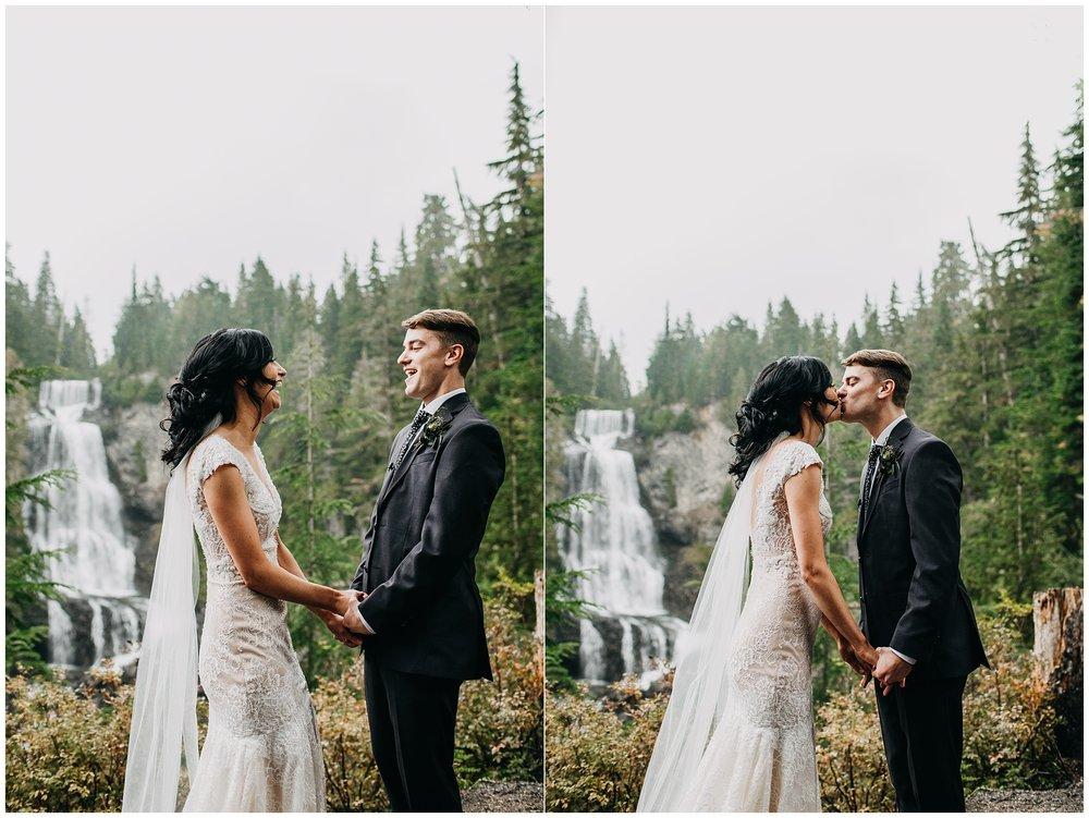 nita-lake-lodge-whistler-elopement_0048.jpg